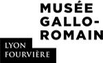 Poursuite de la visite au musée gallo-romain de Fourvière